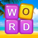 Word Cubes – Find Hidden Words  1.11 (Mod)