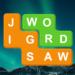Word Jigsaw Puzzle 1.2.0 (Mod)