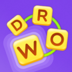 Word Play – connect & search puzzle game  1.3.9 (Mod)