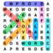 Word Search Journey – Free Word Puzzle Game  1.2.5 (Mod)
