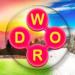 Word Season Connect Crossword Game  1.26 (Mod)