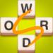 Word Spot 3.3.1 (Mod)
