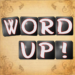 Word Up!, word search puzzle game 5.10.40 (Mod)