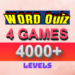 Word games collection – All in one 1.1.99 (Mod)
