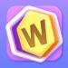 WordFest: Arkadaşlarla Kelime Oyunu 1.6 (Mod)