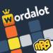 Wordalot – Picture Crossword 6.001 (Mod)