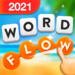 Wordflow: Word Search Puzzle Free – Anagram Games  0.2.3 (Mod)