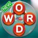 Words Jam – Connect Crosswords Vocabulary Puzzle 2.1.16 (Mod)