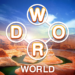 Words of Wilds: Addictive Crossword Puzzle Offline  1.7.5 (Mod)
