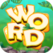 Wordscapes  1.14.1 (Mod)