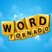Wordtornado 1.178.26789 (Mod)