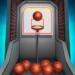 World Basketball King 1.2.10 (Mod)