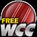 World Cricket Championship  Lt 5.7.1 (Mod)