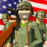World War 1.25 (Mod)