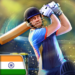 World of Cricket : World Cup 2019  11.1 (Mod)