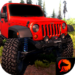 World of Test Drive : Off-road [OFFROAD SIMULATOR] 0.6f1 (Mod)