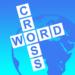 World's Biggest Crossword 2.7.1 (Mod)