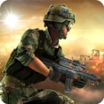 Yalghaar: Delta IGI Commando Adventure Mobile Game 3.4 (Mod)