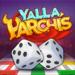 Yalla Parchis 1.0.1 (Mod)