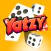 Yatzy-Free social dice game  1.1.01 (Mod)