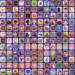 YooB Games 7.0.10 (Mod)