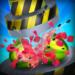 You Crush! Satisfying ASMR Hydraulic Press Game 1.1.6 (Mod)