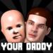 Your Daddy Simulator 1.0.3 (Mod)