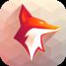 ZingPlay – พอร์ทัลเกม – เกมไพ่ – ป็อกเด้ง – Dummy 1.2.1 (Mod)