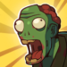 Zombie Ahead!  0.0.7 (Mod)