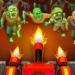 Royal Defense: Zombie War  2.1.2 (Mod)