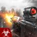 Zombie Frontier 4  1.1.2 (Mod)