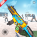 Zombie Hunter: Offline Shooting Game 3D 1.2 (Mod)