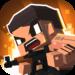Zombie Virus – Strike  1.8.0 (Mod)