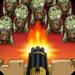 Zombie War Idle Defense Game  60 (Mod)