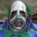clown head haunted house granny game clown games 1.2 (Mod)