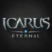 이카루스 이터널  1.0.9 (Mod)