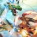 神獣契約―共喰いで無限進化 1.1.3 (Mod)