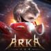 아르카 10.0.1 (Mod)