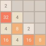 2048 2.9 (Mod)