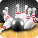 3D Bowling  (Mod)