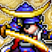 【サムキン】戦乱のサムライキングダム:本格合戦・戦国ゲーム! 4.4.4 (Mod)