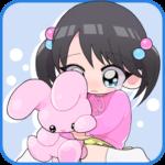 泣き虫診断 7.0 (Mod)