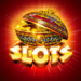 88 Fortunes Casino Games & Free Slot Machine Games  (Mod)