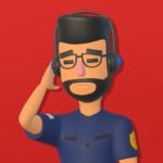 911 Emergency Dispatcher  1.067.1 (Mod)