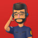 911 Emergency Dispatcher  1.072 (Mod)