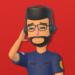 911 Emergency Dispatcher  1.064.1 (Mod)