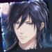 A Kiss from Death: Anime Otome Virtual Boyfriend 2.0.6 (Mod)