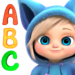 ABC – Phonics and Tracing from Dave and Ava 1.0.39 (Mod)