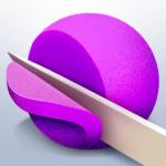 ASMR Slicing  1.8.4 (Mod)