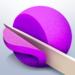 ASMR Slicing  1.7.6 (Mod)